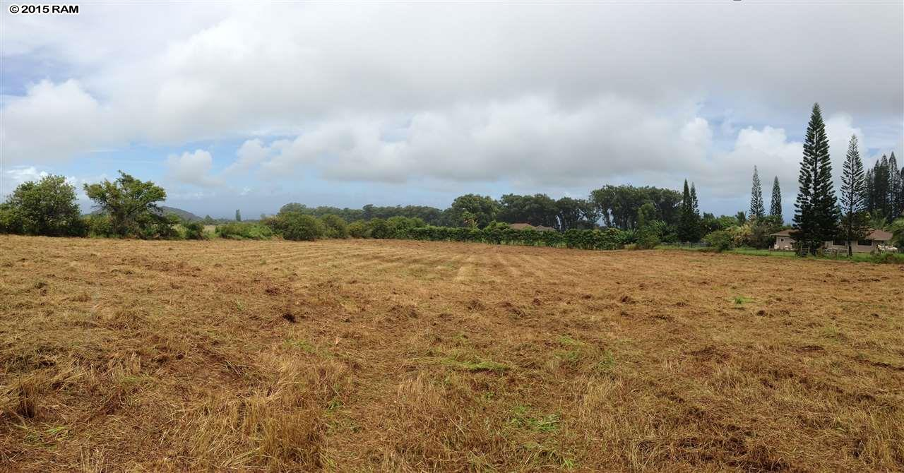 240 Awalau Rd  Haiku, Hi 96708 vacant land - photo 1 of 1