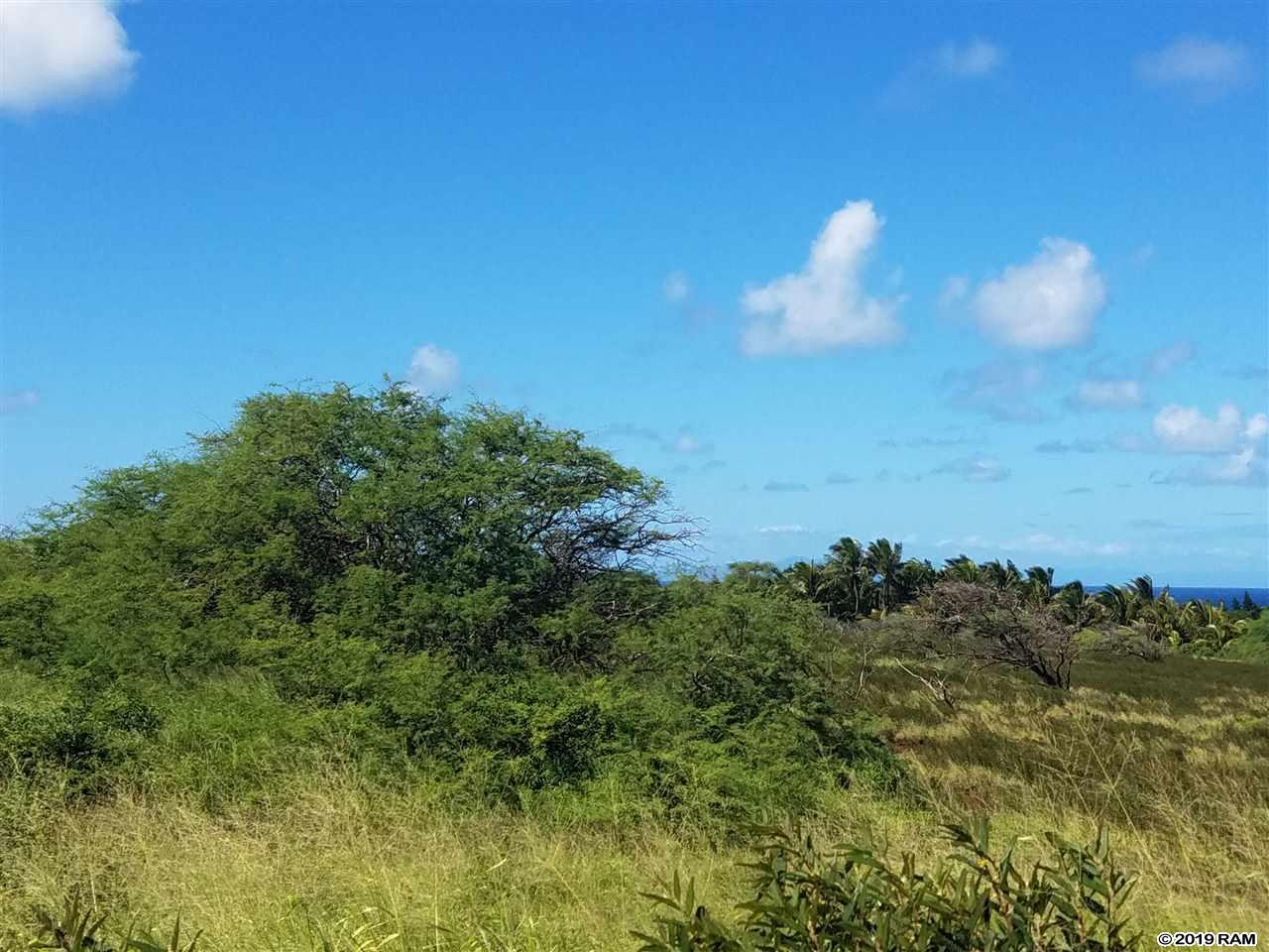 240 Kaluakoi Rd 240 Maunaloa, Hi 96770 vacant land - photo 12 of 12