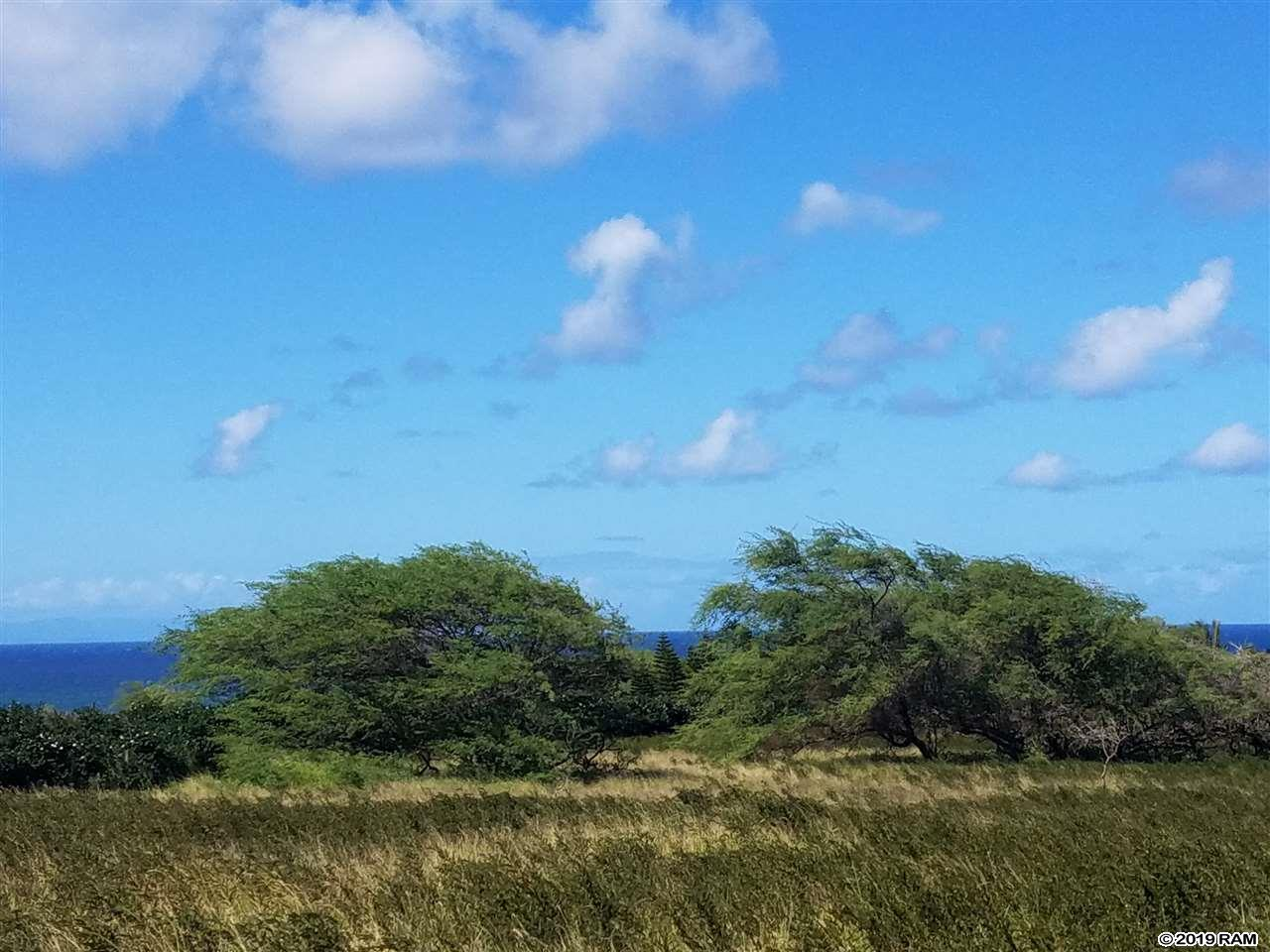 240 Kaluakoi Rd 240 Maunaloa, Hi 96770 vacant land - photo 7 of 12
