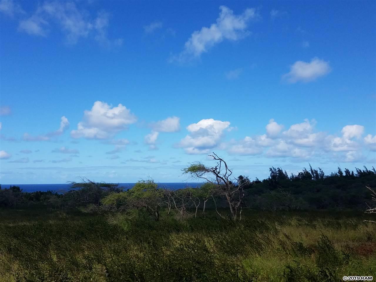 240 Kaluakoi Rd 240 Maunaloa, Hi 96770 vacant land - photo 8 of 12