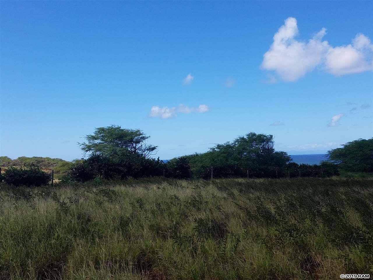 240 Kaluakoi Rd 240 Maunaloa, Hi 96770 vacant land - photo 9 of 12