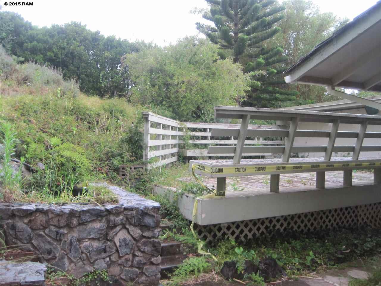 246  Ainakula Rd Kula Lodge, Kula/Ulupalakua/Kanaio home - photo 16 of 17