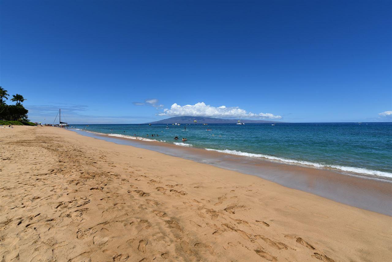 Whaler II condo # 965, Lahaina, Hawaii - photo 2 of 30