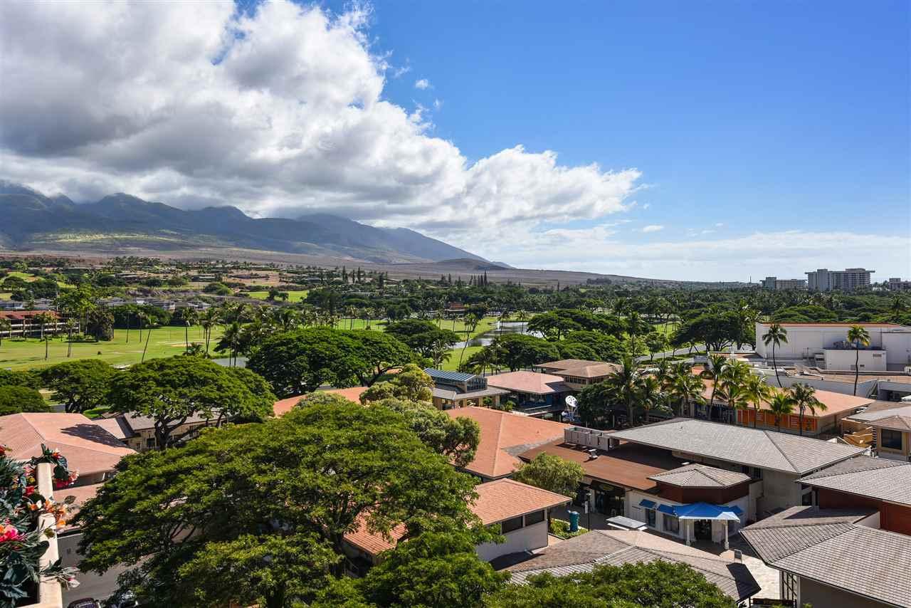 Whaler II condo # 965, Lahaina, Hawaii - photo 20 of 30
