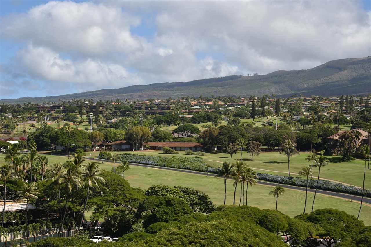 Whaler II condo # 965, Lahaina, Hawaii - photo 23 of 30