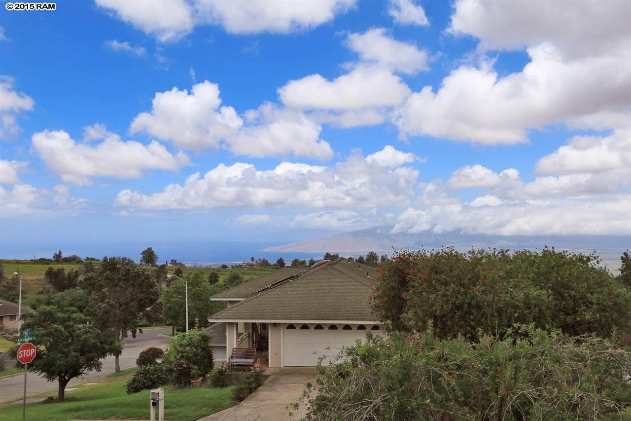 25  Kulamanu Cir , Kula/Ulupalakua/Kanaio home - photo 30 of 30