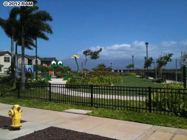 25  Meheu Cir Maui Lani, Kahului home - photo 2 of 9