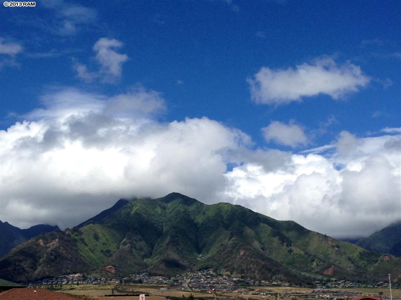 25  Meheu Cir Maui Lani, Kahului home - photo 3 of 9