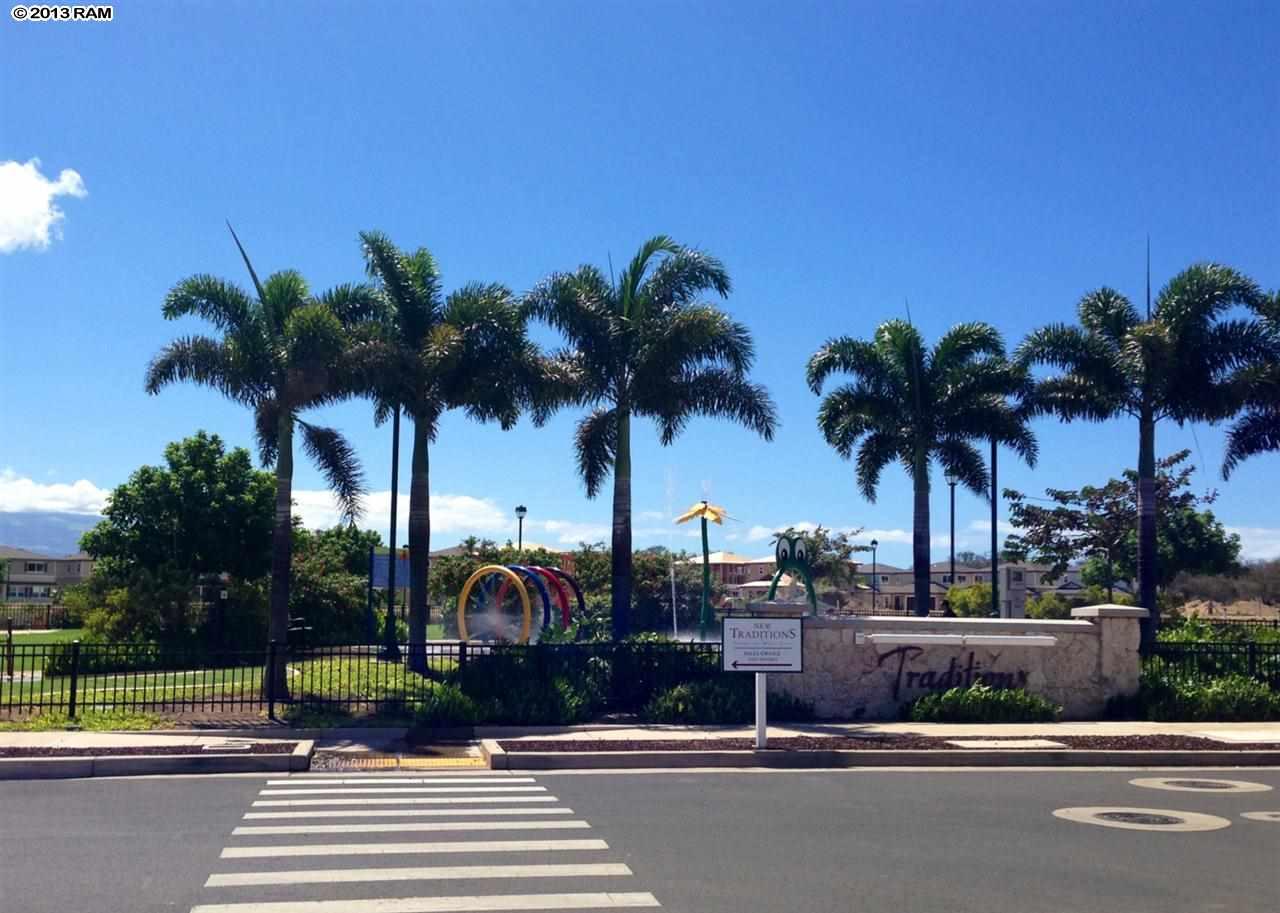 25  Meheu Cir Maui Lani, Kahului home - photo 4 of 9