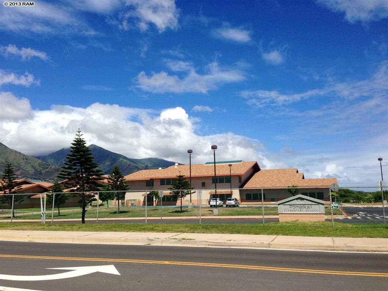 25  Meheu Cir Maui Lani, Kahului home - photo 5 of 9