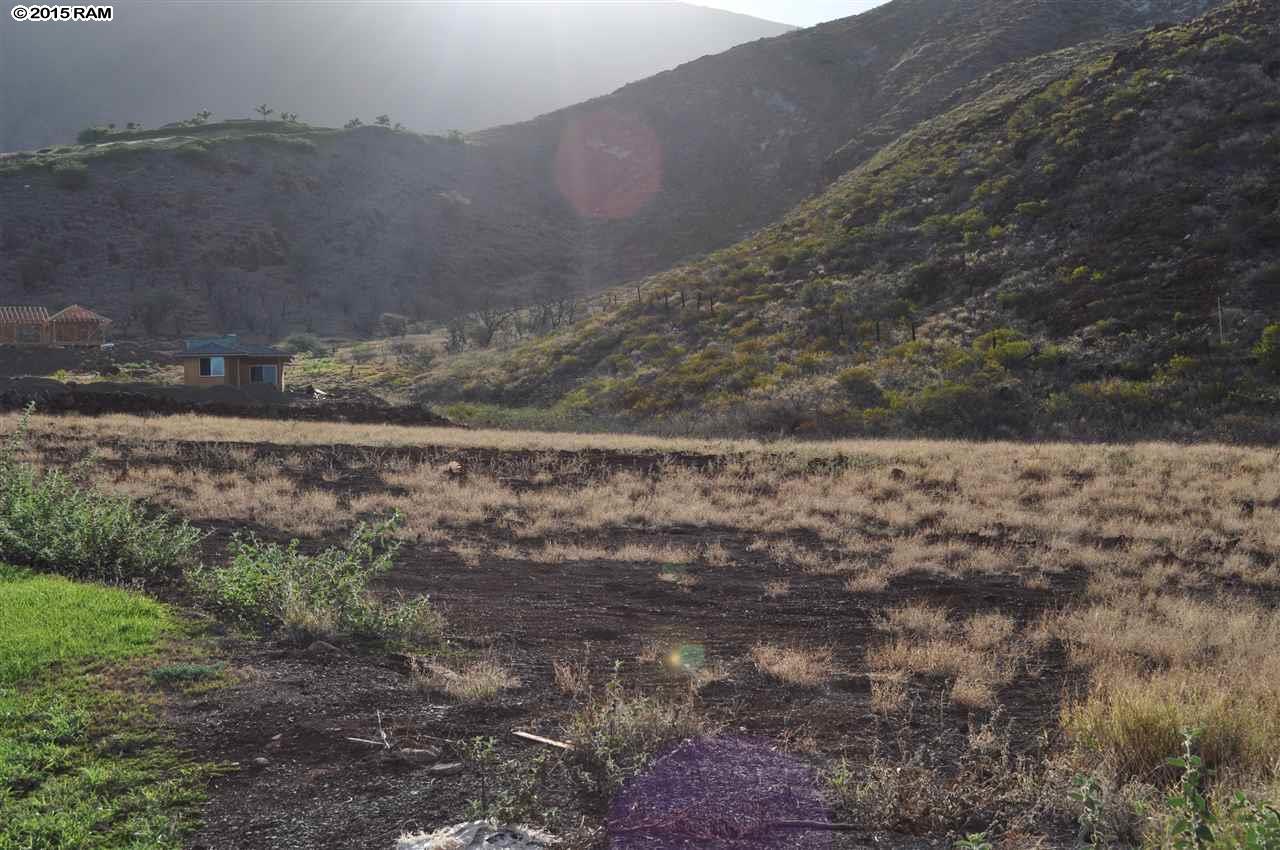 25 Pua Niu Way B Lahaina, Hi 96761 vacant land - photo 12 of 15