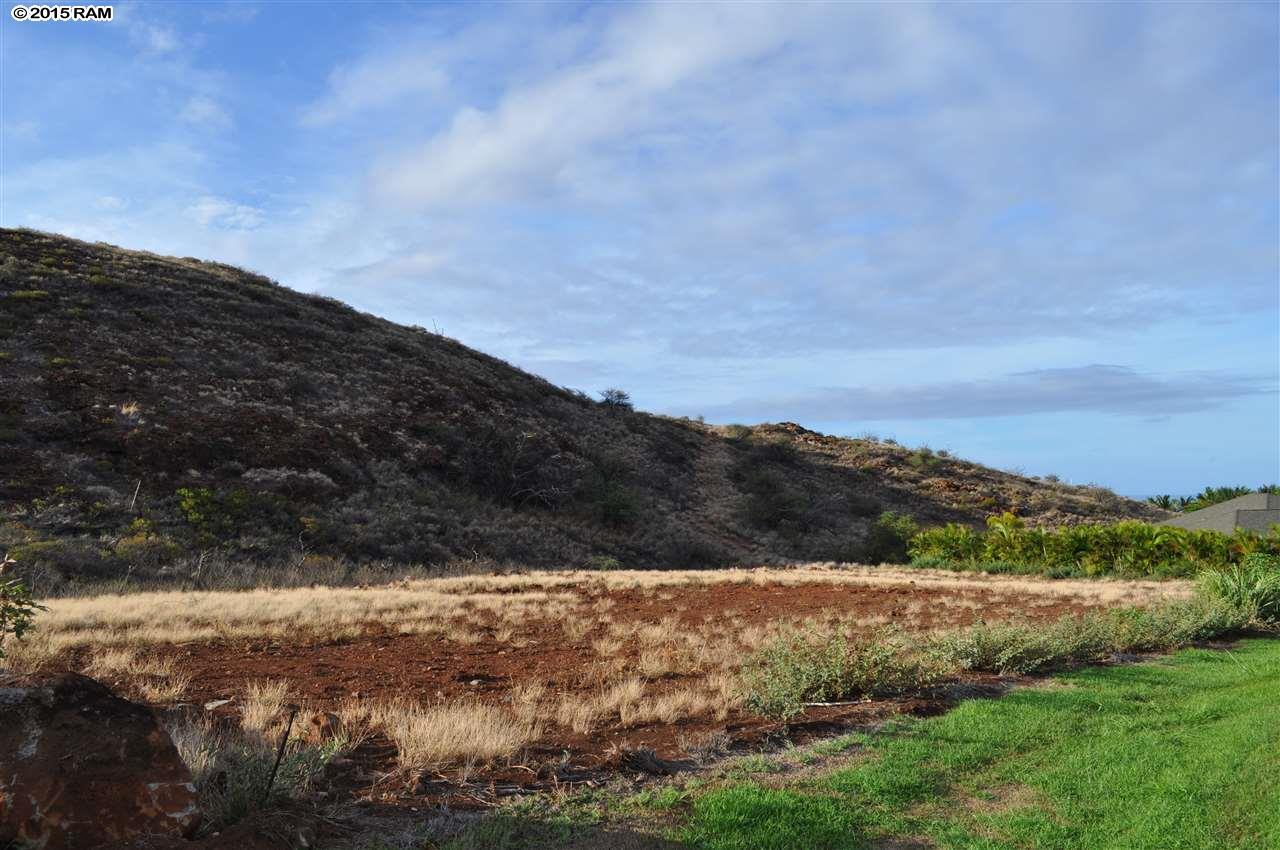 25 Pua Niu Way B Lahaina, Hi 96761 vacant land - photo 13 of 15