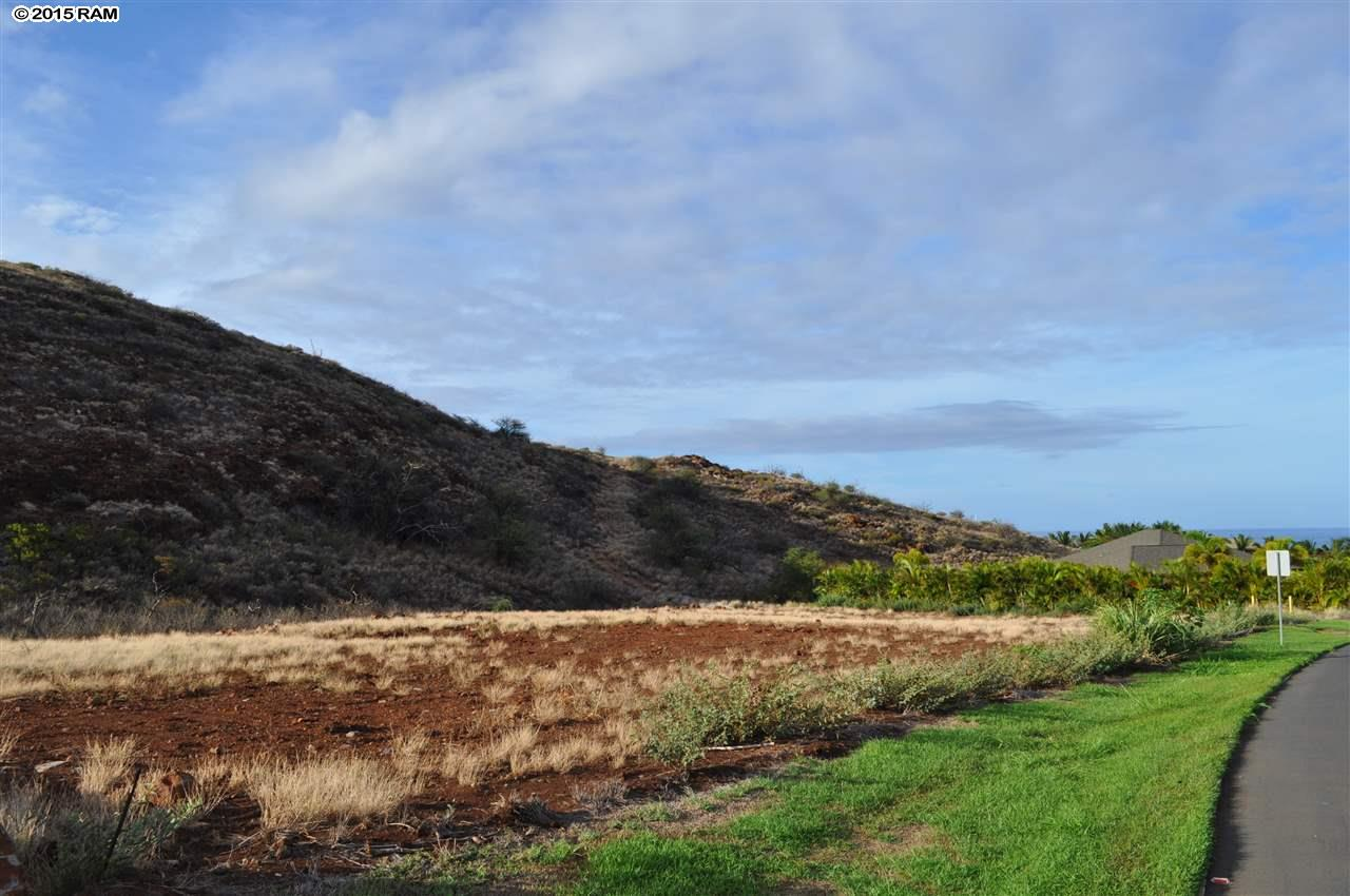 25 Pua Niu Way B Lahaina, Hi 96761 vacant land - photo 14 of 15