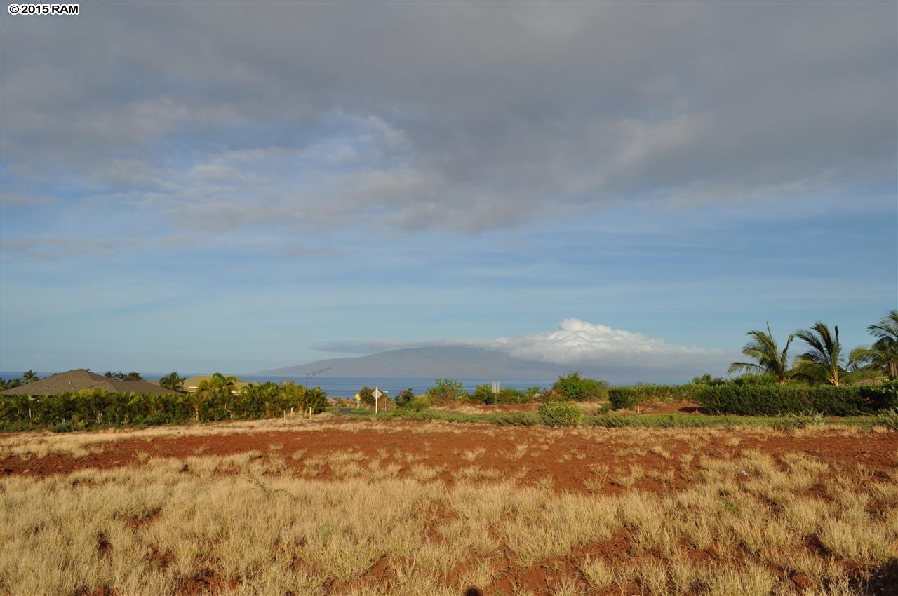 25 Pua Niu Way B Lahaina, Hi 96761 vacant land - photo 5 of 15