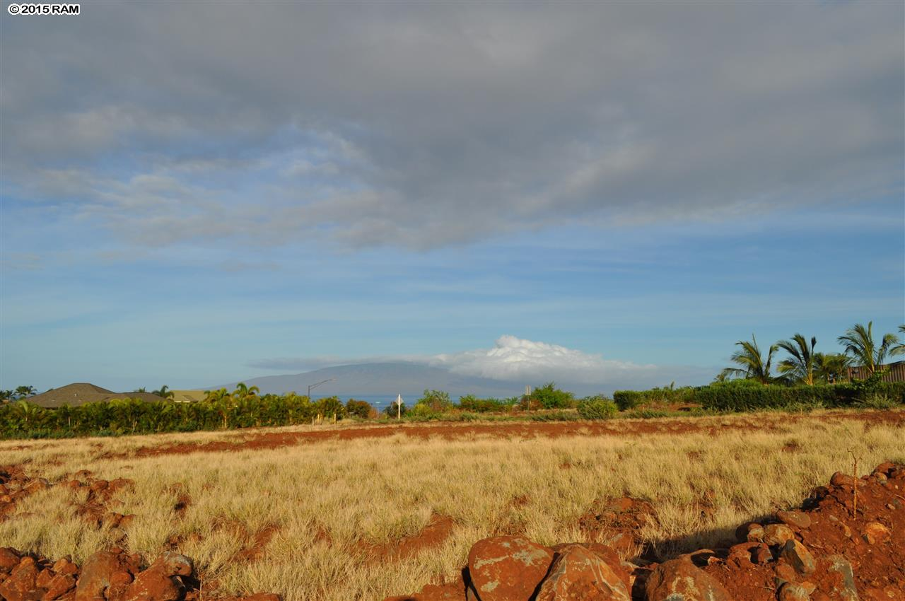 25 Pua Niu Way B Lahaina, Hi 96761 vacant land - photo 6 of 15