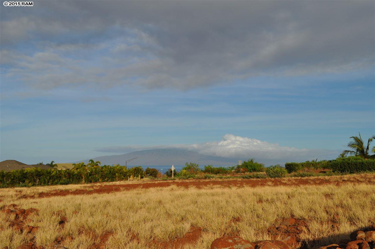 25 Pua Niu Way B Lahaina, Hi 96761 vacant land - photo 7 of 15