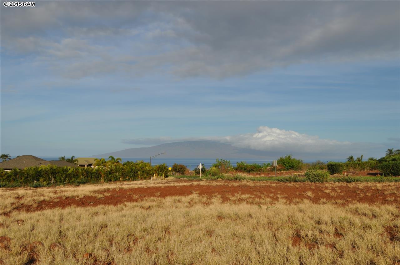 25 Pua Niu Way B Lahaina, Hi 96761 vacant land - photo 8 of 15