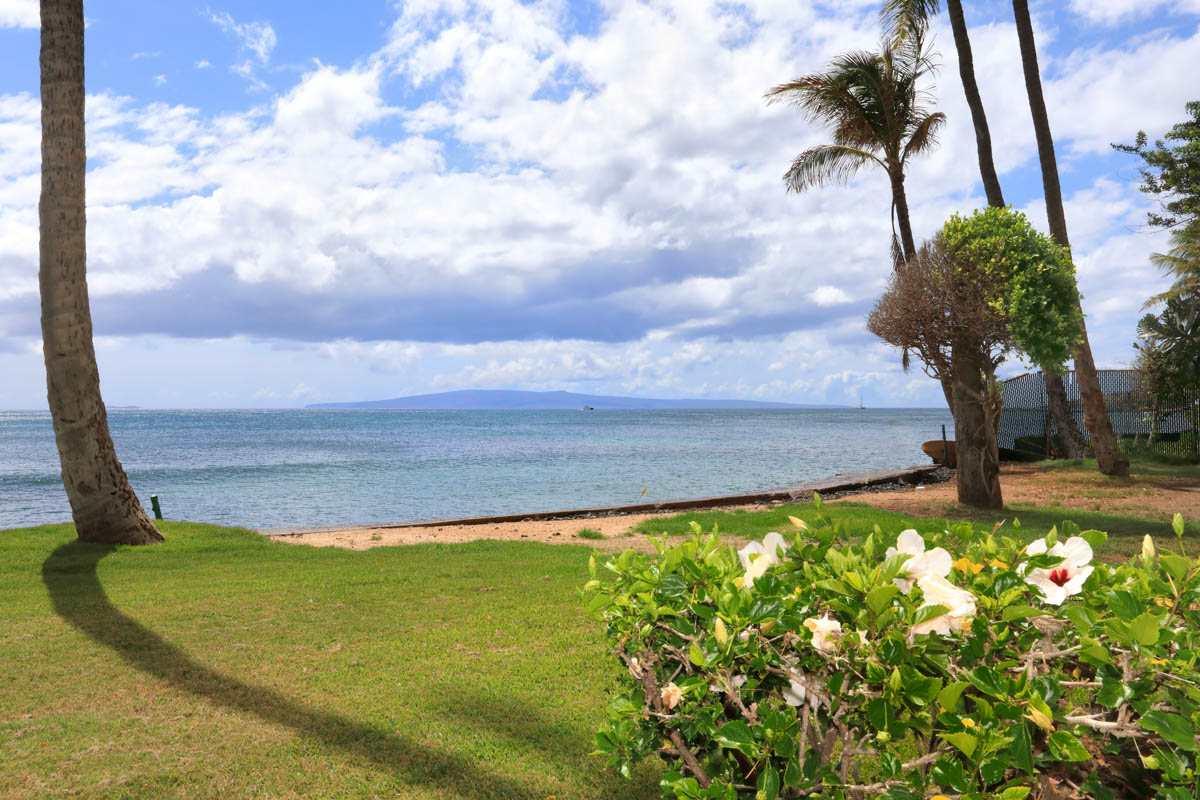Kanai A Nalu condo # 103, Wailuku, Hawaii - photo 20 of 30