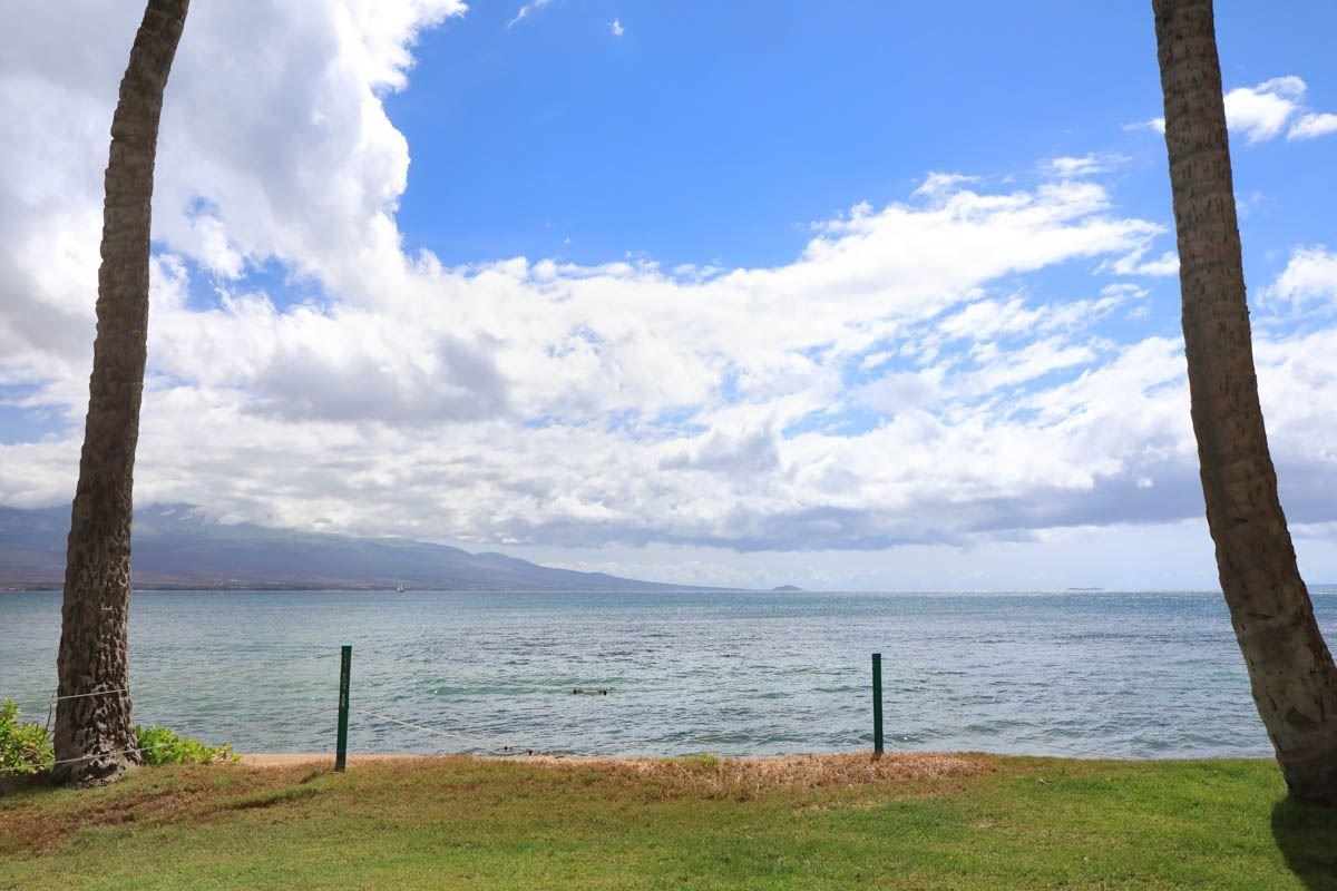 Kanai A Nalu condo # 103, Wailuku, Hawaii - photo 21 of 30