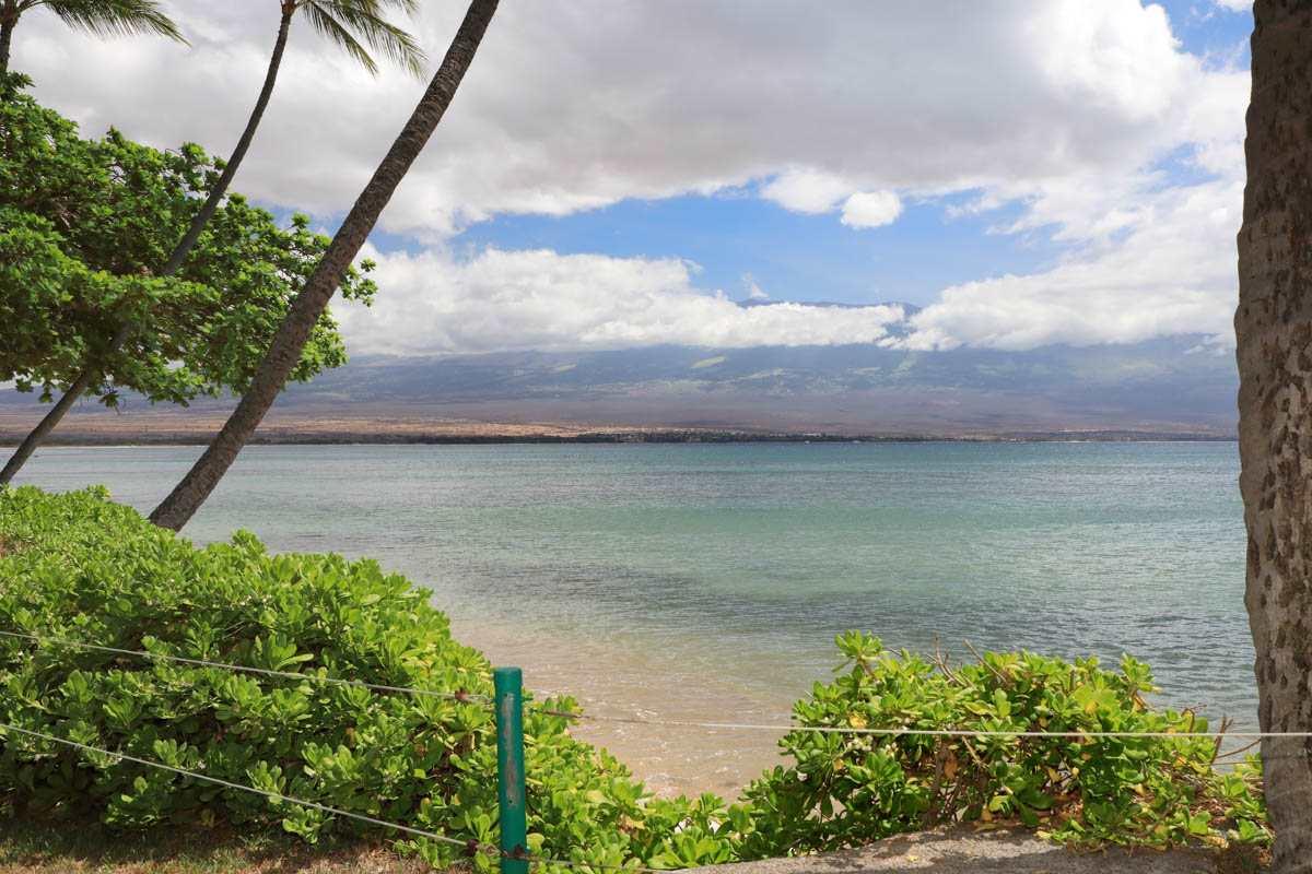 Kanai A Nalu condo # 103, Wailuku, Hawaii - photo 22 of 30