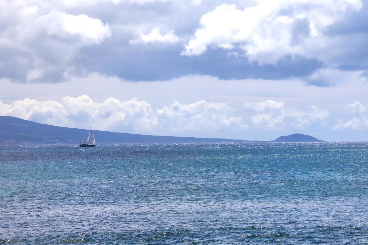 Kanai A Nalu condo # 103, Wailuku, Hawaii - photo 23 of 30