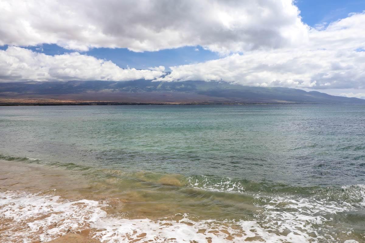 Kanai A Nalu condo # 103, Wailuku, Hawaii - photo 24 of 30
