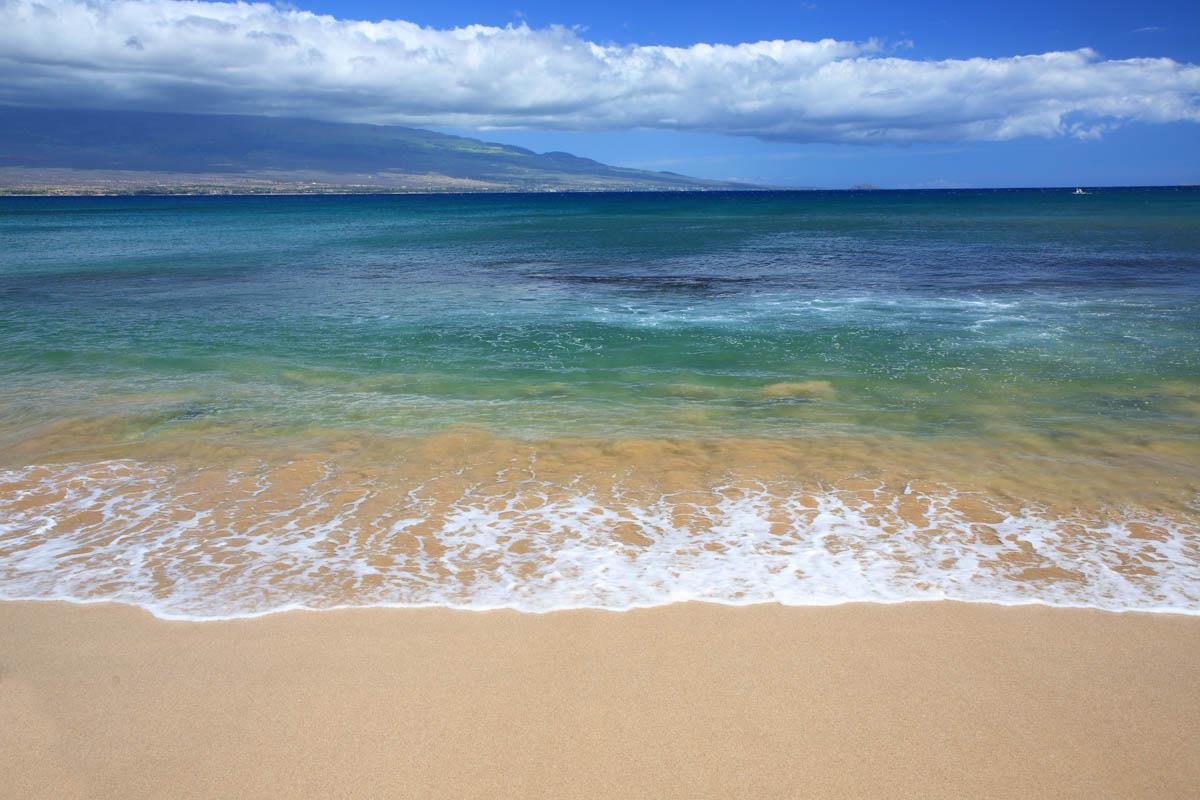 Kanai A Nalu condo # 103, Wailuku, Hawaii - photo 26 of 30