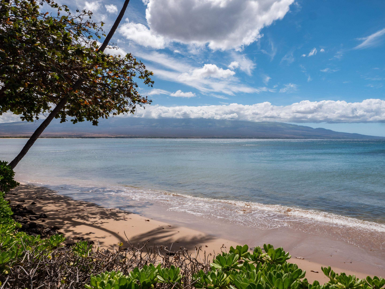 Kanai A Nalu condo # 314, Wailuku, Hawaii - photo 27 of 30