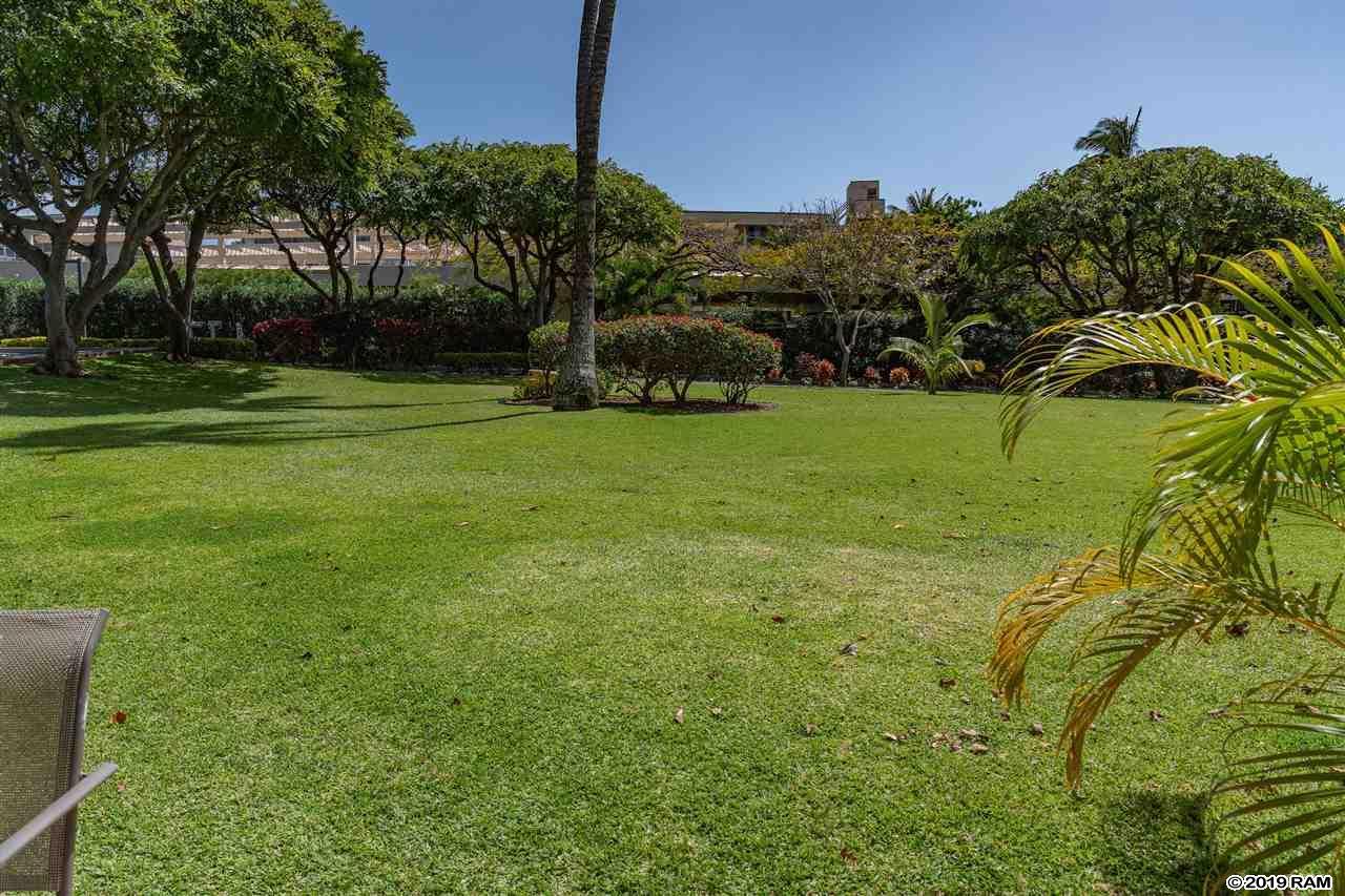 Kihei Akahi condo # C218, Kihei, Hawaii - photo 16 of 30