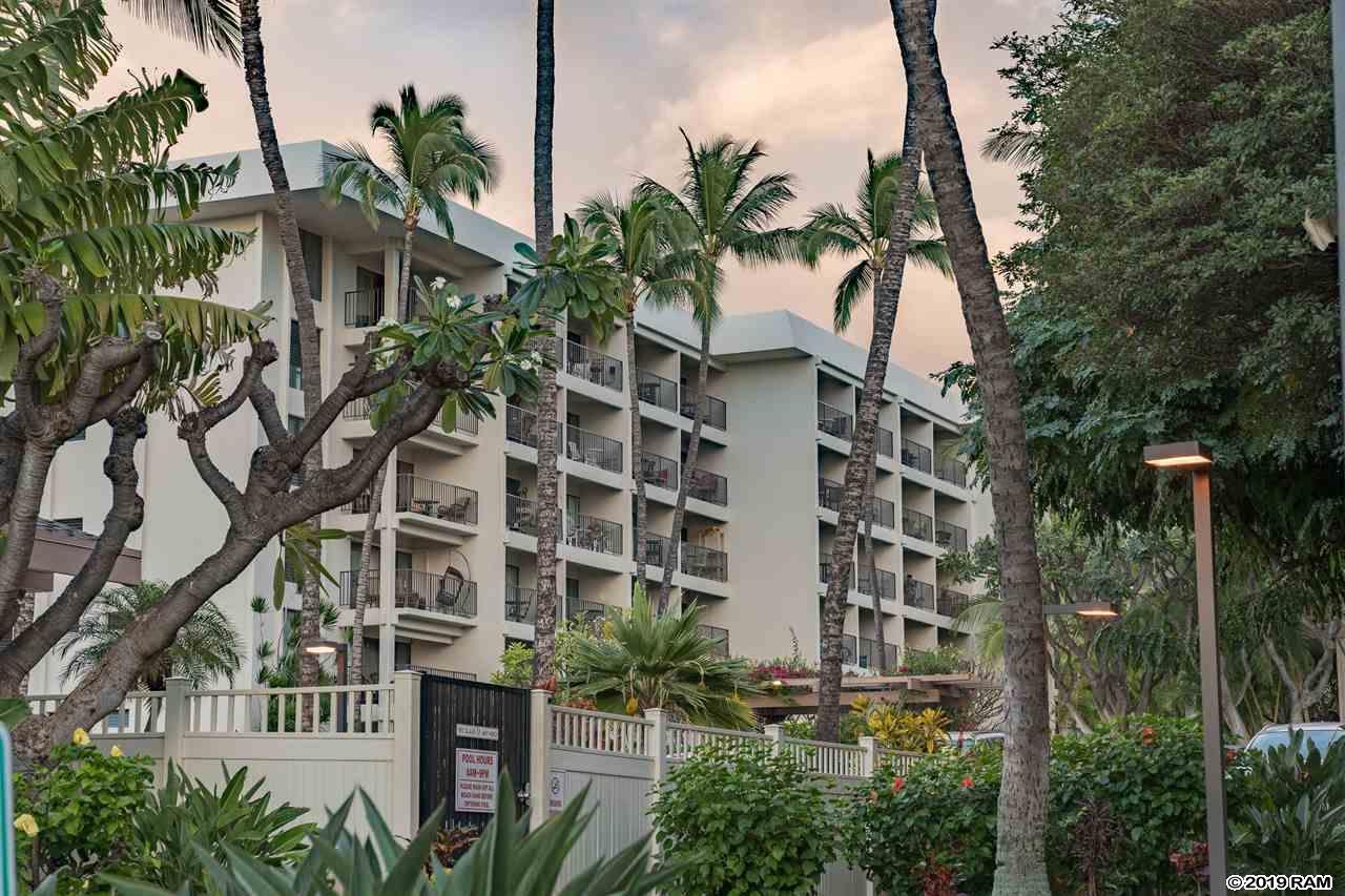 Kihei Akahi condo # C218, Kihei, Hawaii - photo 23 of 30