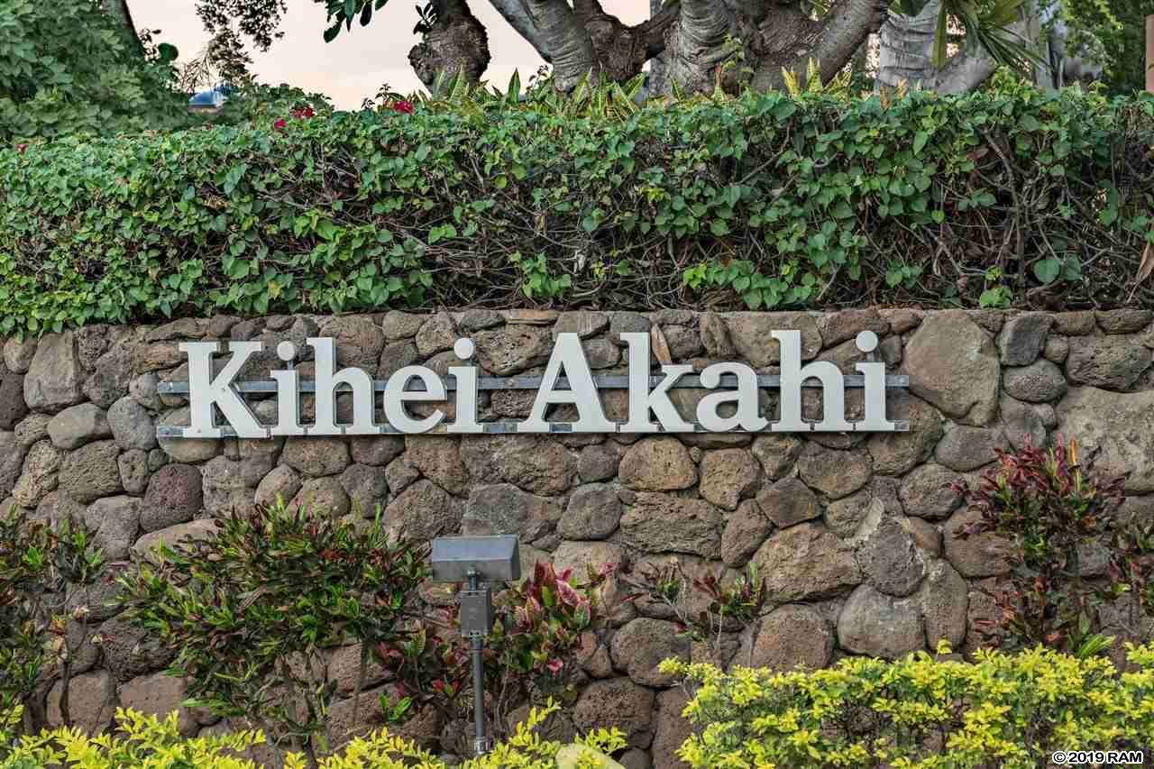 Kihei Akahi condo # C218, Kihei, Hawaii - photo 24 of 30