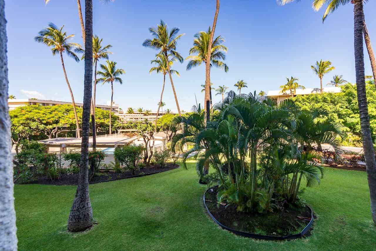 Kihei Akahi condo # D108, Kihei, Hawaii - photo 23 of 30