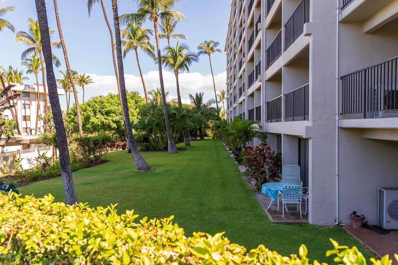 Kihei Akahi condo # D108, Kihei, Hawaii - photo 24 of 30