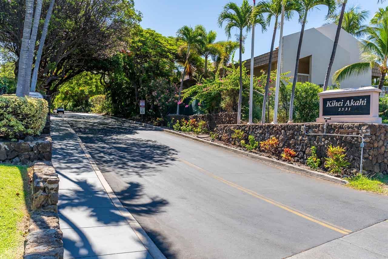 Kihei Akahi condo # D108, Kihei, Hawaii - photo 25 of 30