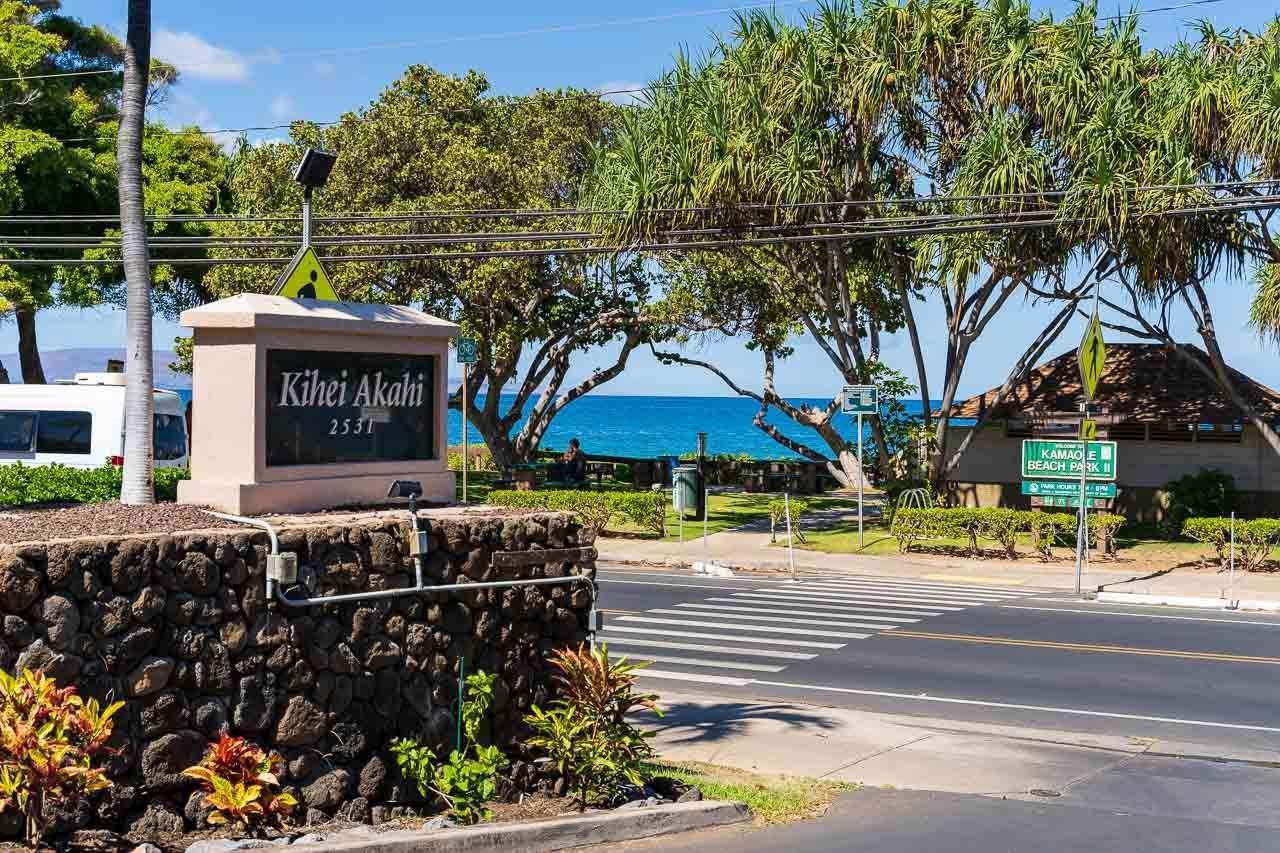 Kihei Akahi condo # D108, Kihei, Hawaii - photo 26 of 30