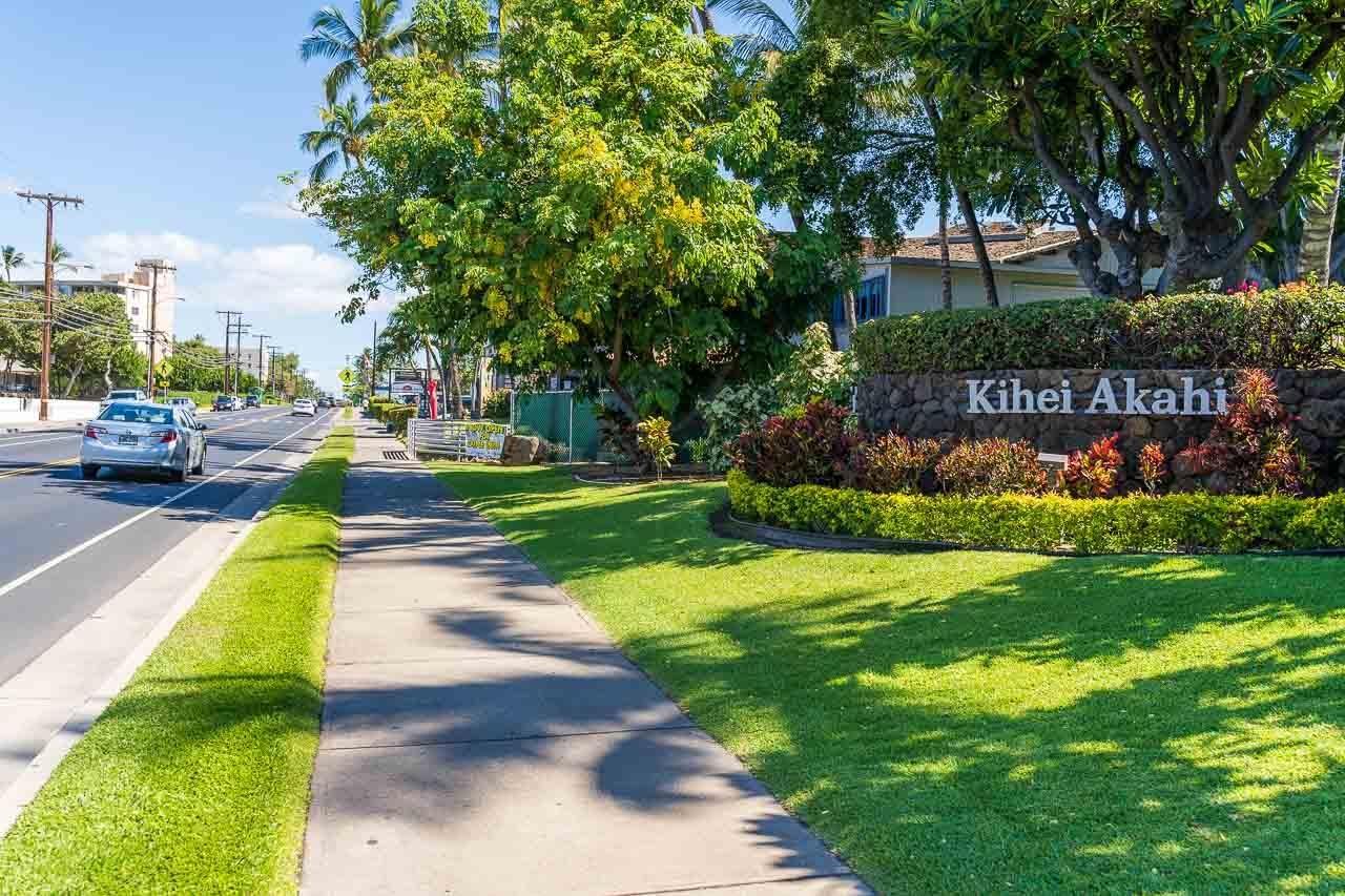 Kihei Akahi condo # D108, Kihei, Hawaii - photo 27 of 30