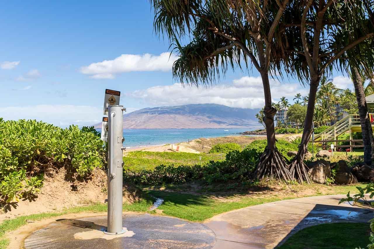 Kihei Akahi condo # D108, Kihei, Hawaii - photo 29 of 30