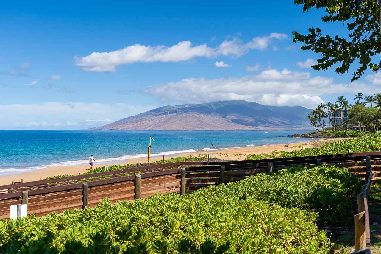 Kihei Akahi condo # D108, Kihei, Hawaii - photo 30 of 30