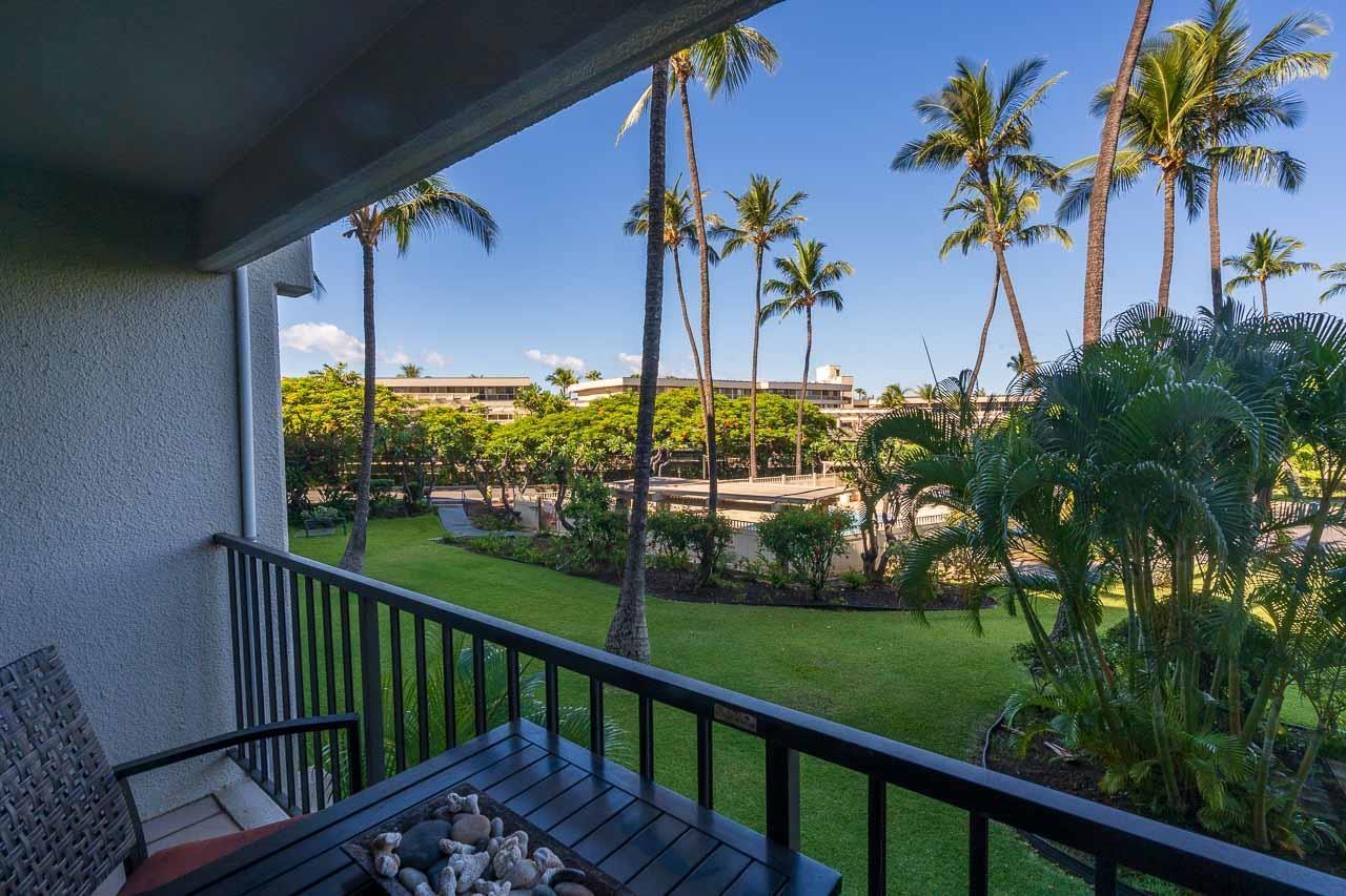 Kihei Akahi condo # D108, Kihei, Hawaii - photo 6 of 30