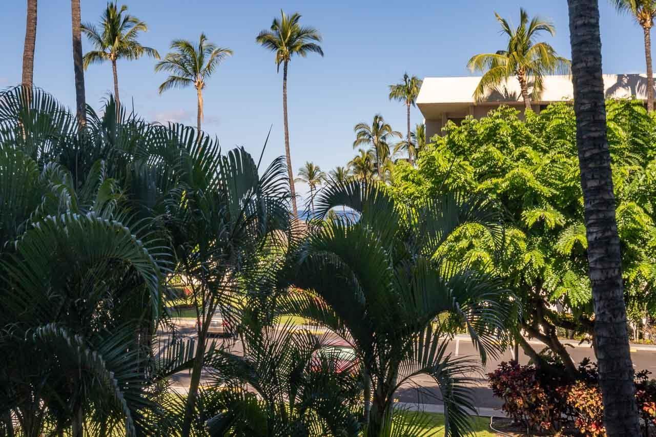 Kihei Akahi condo # D108, Kihei, Hawaii - photo 7 of 30
