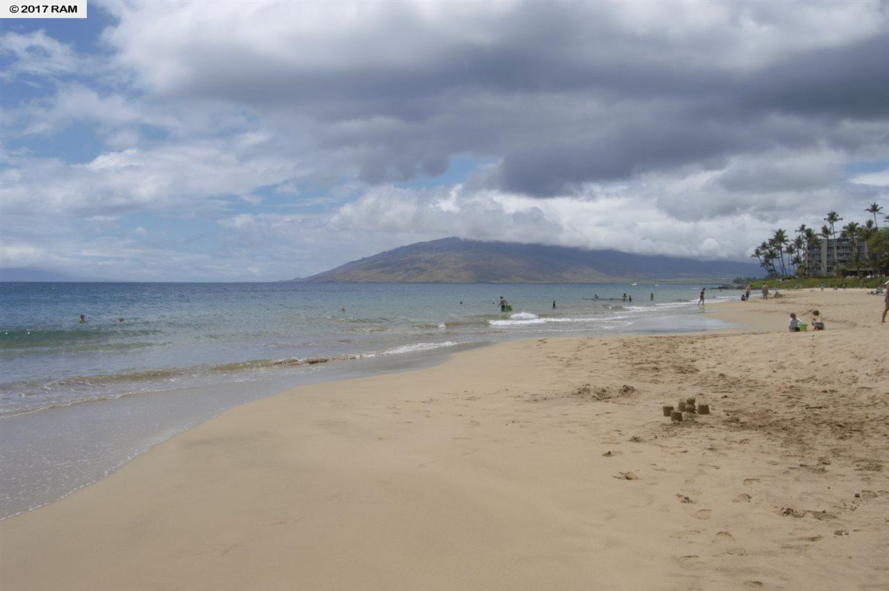 Kihei Akahi condo # D506, Kihei, Hawaii - photo 6 of 30
