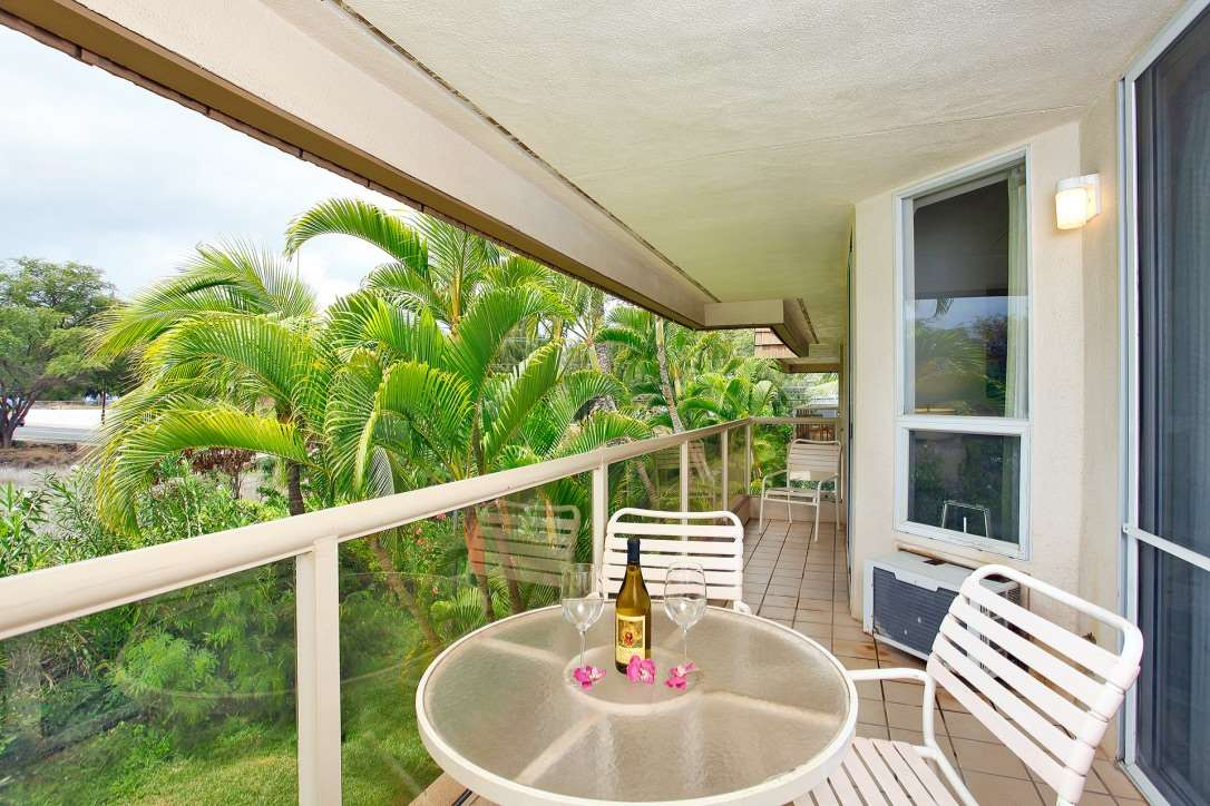 Maui Banyan condo # F203, Kihei, Hawaii - photo 10 of 27