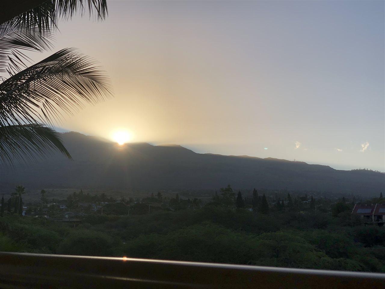 Maui Banyan condo # H511, Kihei, Hawaii - photo 1 of 17