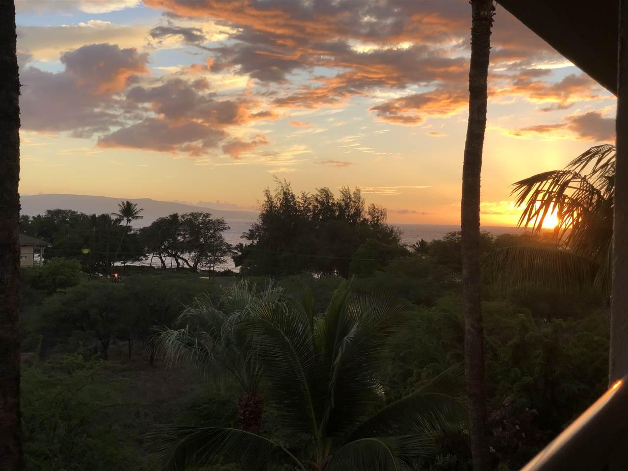 Maui Banyan condo # H511, Kihei, Hawaii - photo 2 of 17