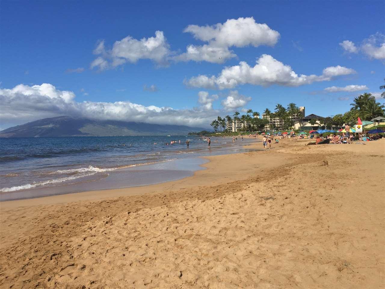 Maui Banyan condo # H511, Kihei, Hawaii - photo 16 of 17