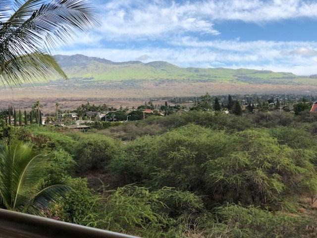 Maui Banyan condo # H511, Kihei, Hawaii - photo 17 of 17