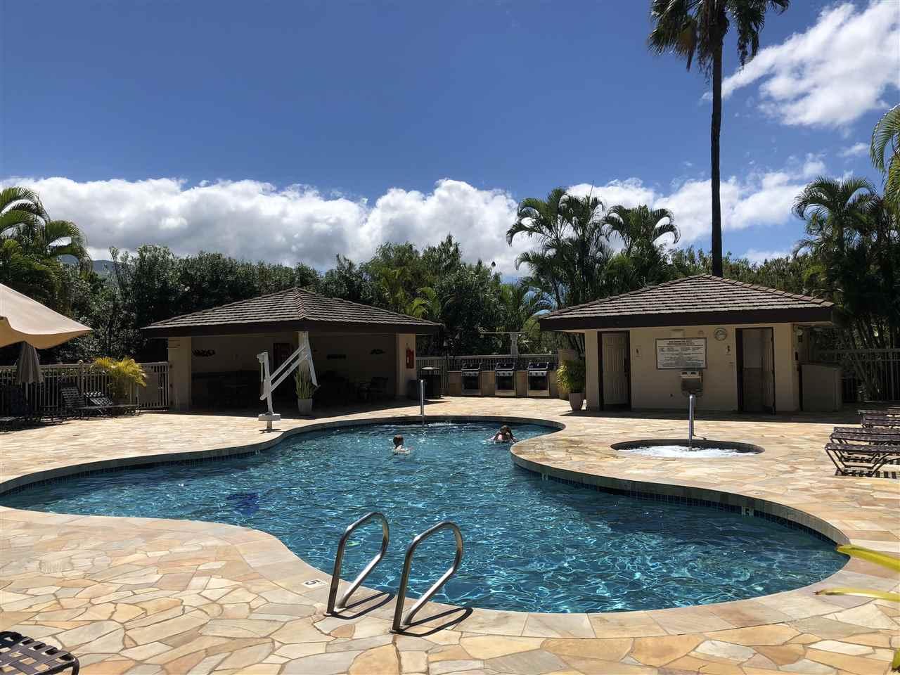 Maui Banyan condo # H511, Kihei, Hawaii - photo 7 of 17