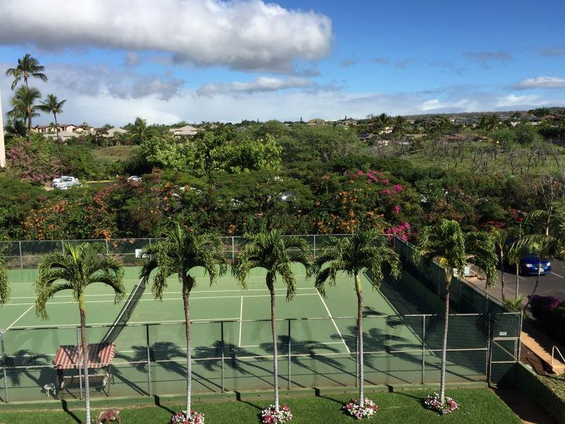 Maui Banyan condo # H511, Kihei, Hawaii - photo 8 of 17