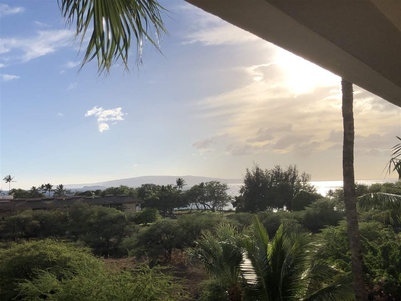 Maui Banyan condo # H511, Kihei, Hawaii - photo 10 of 17