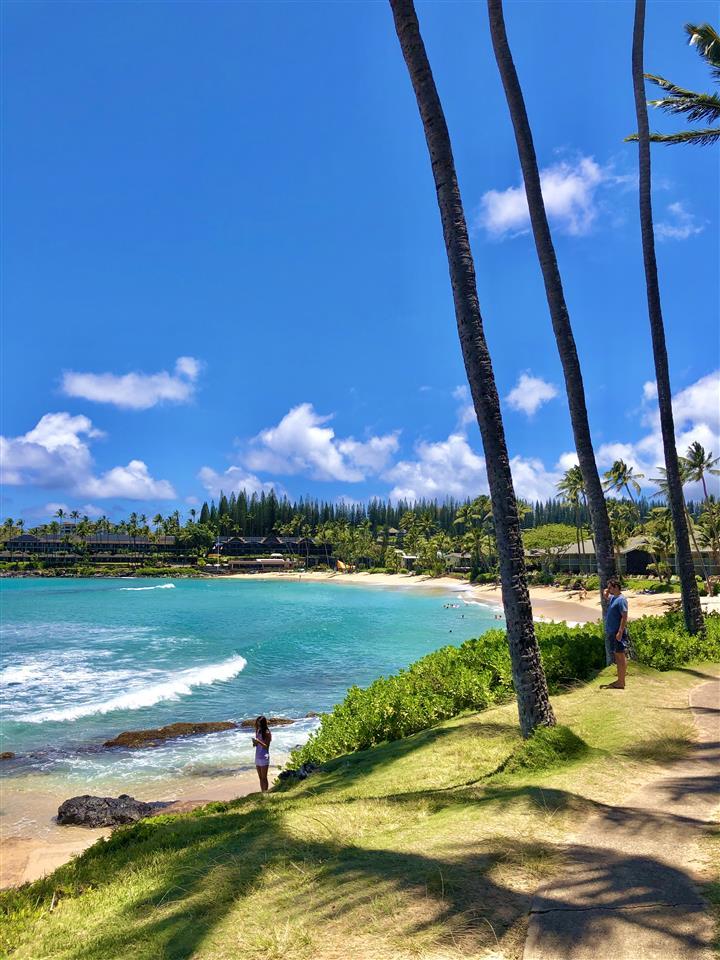 Napili Puamala condo # 128, Lahaina, Hawaii - photo 14 of 15